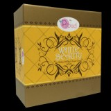 20 Box Soap White Beauty