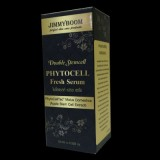 30 Box PHYTOCELL Serum Jimmy Boom